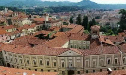 """Palazzo La Marmora, """"panorama urbano"""" da restituire al Piazzo"""