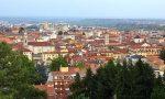 Turismo travolto dal Covid: il Piemonte ha perso metà di arrivi e presenze