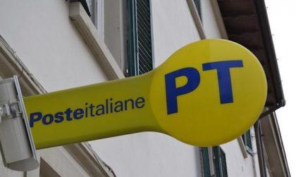 """""""L'e-commerce nel Biellese prende il volo: più 88 per cento"""""""