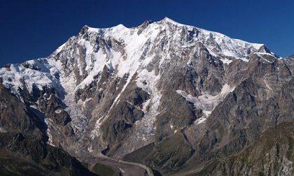 Banda larga per i comuni in zone montane: il bando
