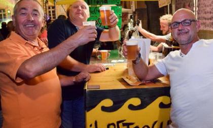 Biella, piccola capitale della birra