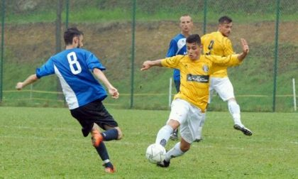 Calcio, per la  Biellese domenica esordio