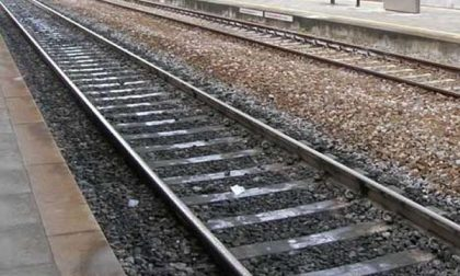 Controlli straordinari per contrastare l'attraversamento dei binari in stazione