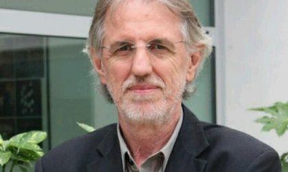 Distretto di Biella: Confermata la nomina del dott. Michele Sartore