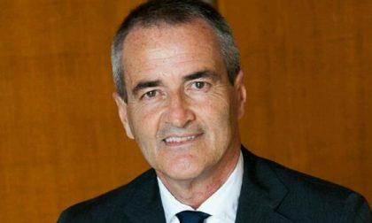 Uib: nell'agenda d'autunno, accento sul cuneo fiscale