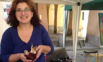 Al Piazzo il Biellese biologico e sostenibile
