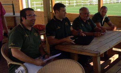 Biella Rugby, una stagione per crescere