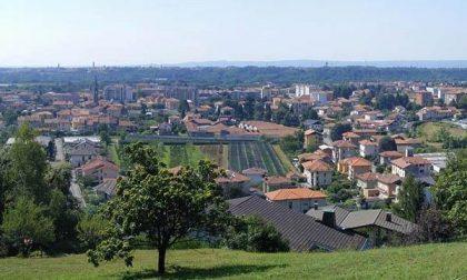Chiude via Milano: spazio a  San Michele