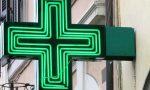 """Vaccini in farmacia, per ora sono 11 i """"punti"""" attivati nel Biellese"""