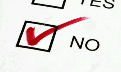 Referendum, tutte le regole anti-Covid. Da leggere con attenzione