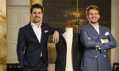 "Per ""Lanieri"", aumento di capitale da 3 milioni di euro"