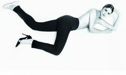Ragno lancia il pantalone Perfect  Fit con una campagna 2.0