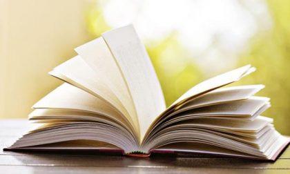 Uib, inaugurata una biblioteca da 40mila pezzi