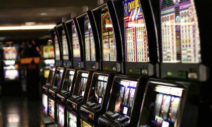 «Anche a Biella si vedono gli effetti drammatici del gioco d'azzardo»