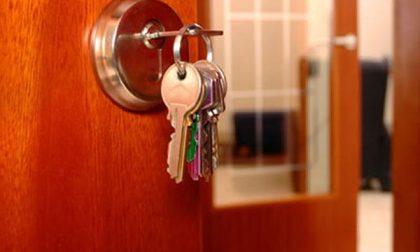 Aumenta a Biella la domanda di mutui: +5,3%