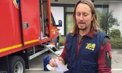 Busta a Equitalia, il sindaco: «I ritardi li hanno fatti altri»