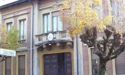 Tentato omicidio a Cossato dopo lite tra fratelli, arrestato 42enne