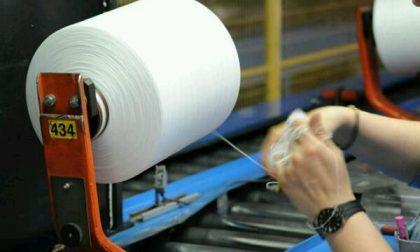 Contratto tessili: sul rinnovo ora è rottura