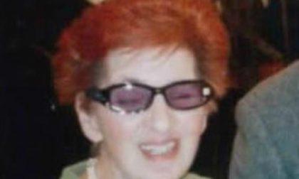 E' mancata Gemma Tiboldo, prima donna alla guida dell'Uici biellese e piemontese