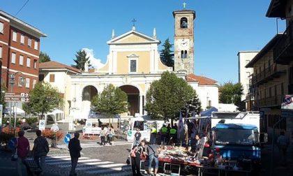 Il festival giovanile biellese di musica classica si sposta a Cossato