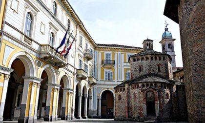 Il sindaco di Biella autorizza: si può scaldare