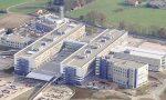 Ospedale Degli Infermi, da lunedì esami di radiologia ad accesso diretto