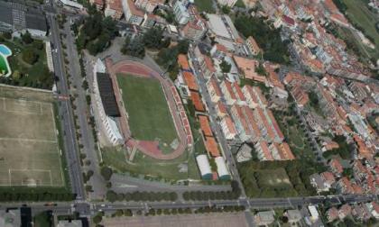 Renzi annuncia: 4,1 milioni per il  Villaggio