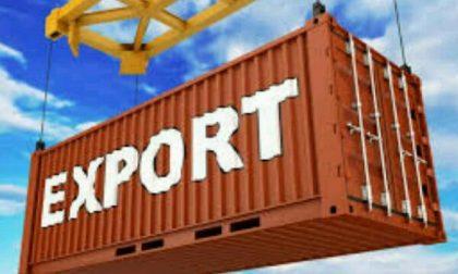 Export biellese per oltre un miliardo