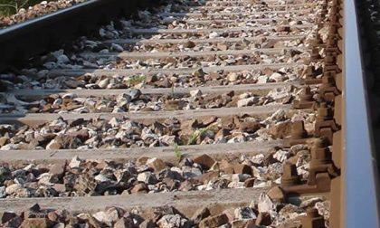 Treni, affidamento in attesa della gara
