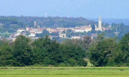 Biella e Vercelli unite per la Festa del Ringraziamento
