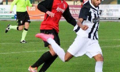Calcio Eccellenza, la Biellese ancora ko con l'Aygreville
