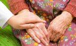 """Covid, sindacato pensionati: """"Piemonte, solo 3% vaccinato. Evitiamo nuova strage di anziani"""""""