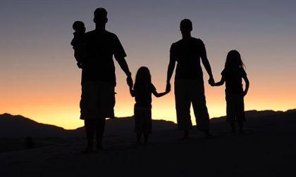 Come trasformarsi in super genitori
