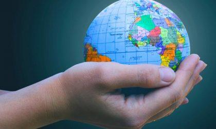 Cresce di oltre il 10% il tasso di internazionalizzazione del Piemonte