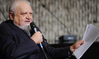 """Padre Bianchi: """"Mai contestato il priore"""". Prove di dialogo con la Santa Sede"""