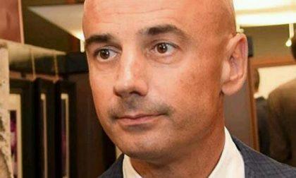 Imprenditore dell'Anno, Family Business a Barberis Canonico