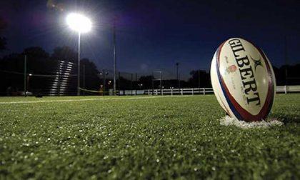 Italia-Scozia: a Biella va in campo il futuro del rugby italiano