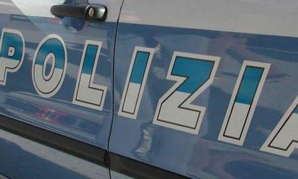 """Arrestato il 22enne della baby gang """"terrore"""" dei turisti ad Alassio"""