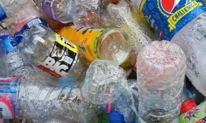 Riciclo rifiuti, opportunità di sviluppo