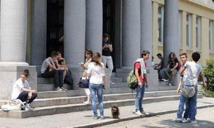 Scuole, Biella è decima in Italia