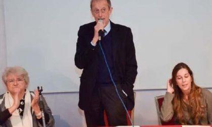 Verso il referendum, dopo Fassino arriva Malan