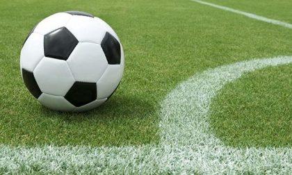 Calcio Eccellenza, Giordano lancia in alto la Biellese