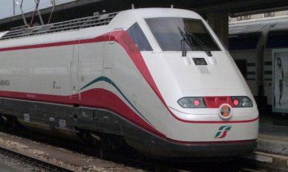 Da gennaio in arrivo  i treni veloci