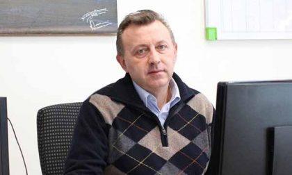 Il nuovo direttore del Ser.D Asl di Biella