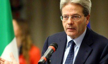 Mattarella sceglie Gentiloni, le reazioni dei parlamentari