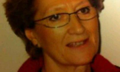 È morta Annalisa Sala, direttore di Iris