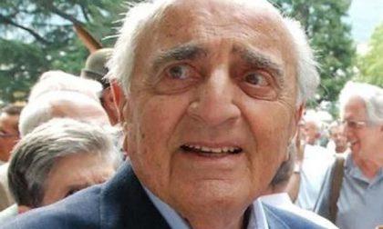 È morto Ugo Angelino, biellese che conquistò il K2