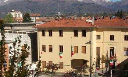 Occhieppo Superiore, i migranti restano a Villa Ottino