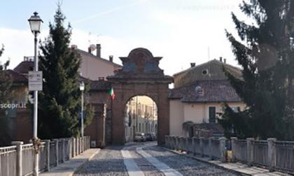 Ponte della Torrazza, sì al progetto