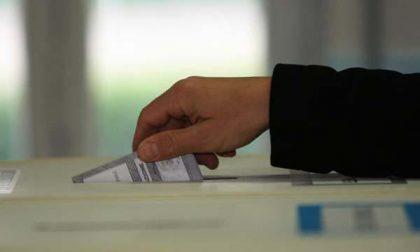 Elezioni 2020, i dati sull'affluenza alle comunali (ore 23)